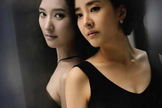 两个女人_两个女人的房间剧情 第1集(119全集),两个女人的房间分集剧情_电视猫