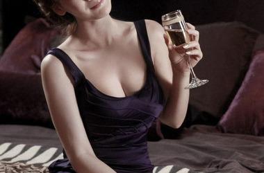 Angelina是谁演的,Angelina扮演者,嫁个100分男人Angelina
