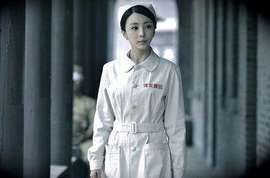 林美兰是谁演的,林美兰扮演者,铁血武工队传奇林美兰图片