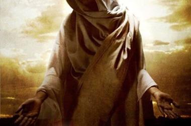 圣母玛利亚(电影)