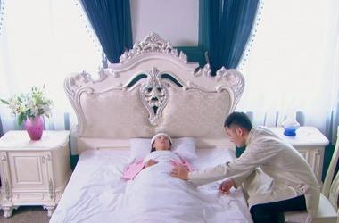 抓住彩虹的男人第32集剧照