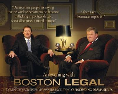 波士顿法律第三季_波士顿法律第三季