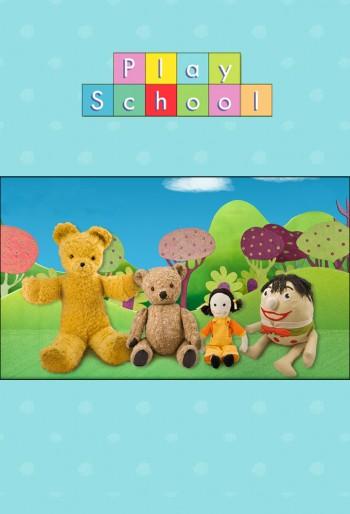 Play School剧照