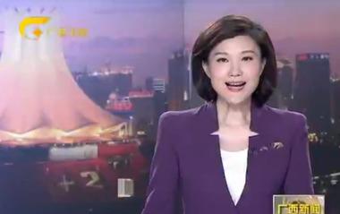 广西新闻剧照
