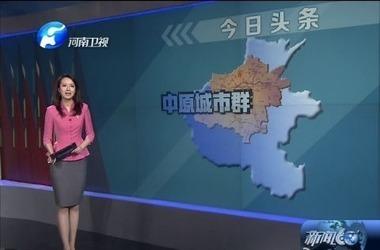 新闻60分剧照