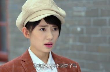 煮妇神探第42集剧照