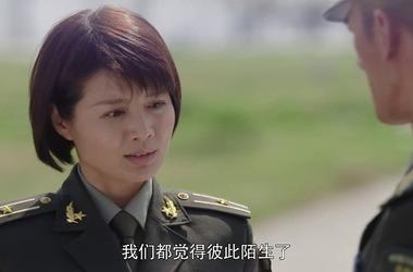 广西同花顺棋牌官网