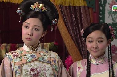 我被未来公公愹.�_中国公公帮忙做饭,一个小动作被老婆嫌弃,韩国嘉宾却连声称赞