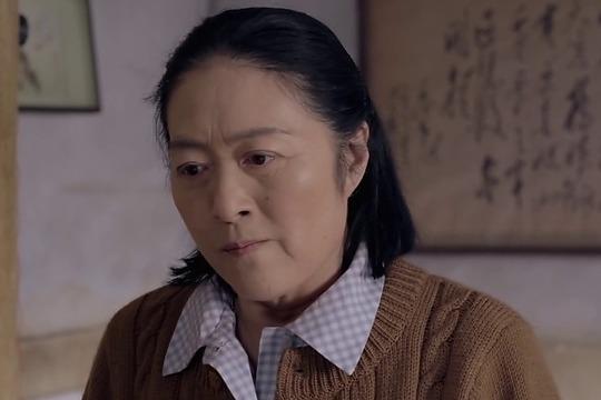 三妹电视剧_三妹电视剧剧情介绍【相关词_ 李健】