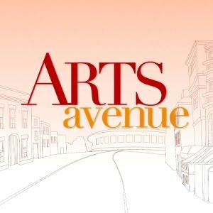 Arts Avenue剧照