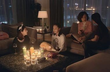 老爸当家剧情介绍第28-30集