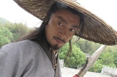 金枪手徐宁剧照