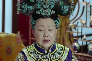 龙珠传奇第23集剧照