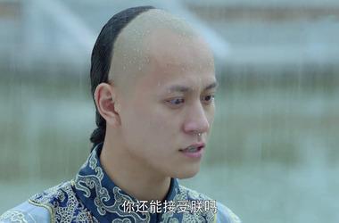 龙珠传奇第24集剧照