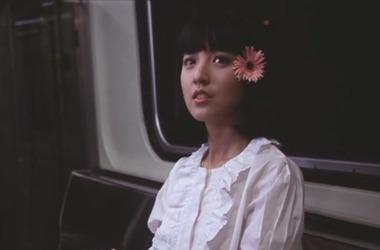 Mabel剧照/