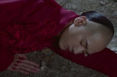 龙珠传奇第84集剧照