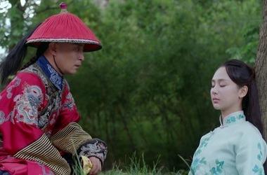 龙珠传奇第88集剧照