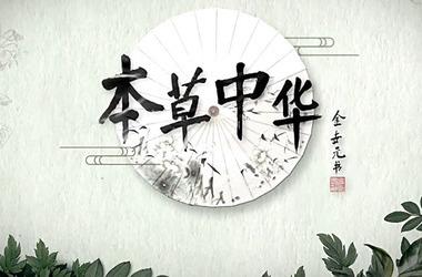 本草中华剧照