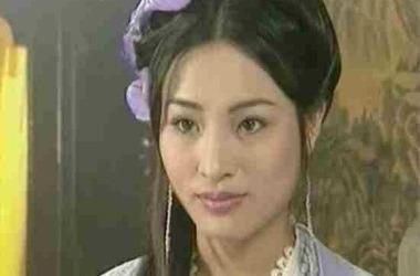 林賢兒,《熱情的劍客和無罪的劍》最差結局的世界第一美女