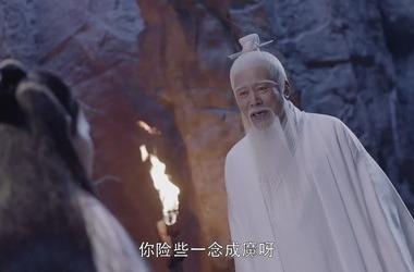 烈火如歌第52集剧照