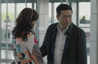 小白剧照/