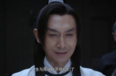 侠探锦毛鼠之血弥东京剧照