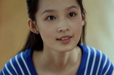 饮食男女2012剧照
