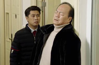 乡村爱情11剧照