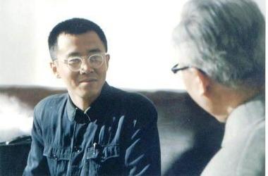 陈景润生平简介_陈景润剧情介绍(1-13全集)_电视剧_电视猫