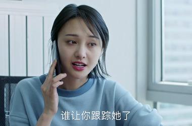 青春斗第37集剧照