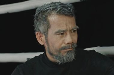 刘国伟剧照/
