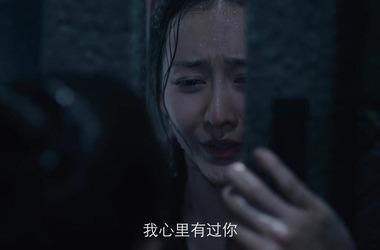 苏瞬卿剧照/