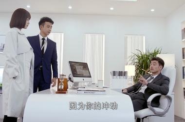 张恺剧照/