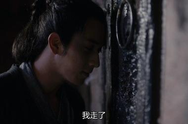 姬野剧照/