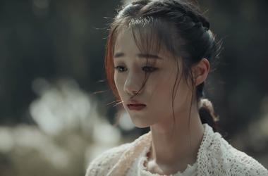 烈火军校第46集剧照