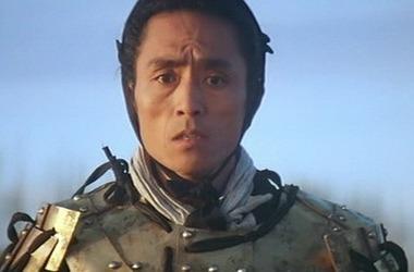 蒙天放武功高强,对皇帝忠心耿耿,只爱韩冬儿 对蒙天放的印象