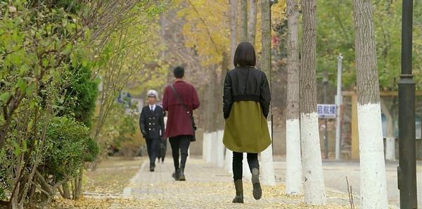 深海利剑第1集剧照