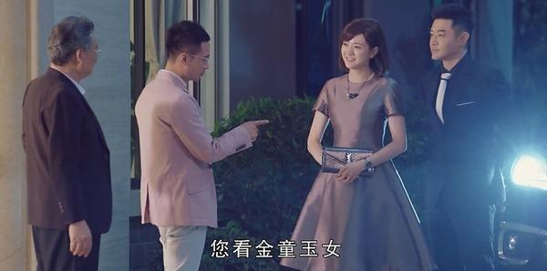 钟原夫妇赴约,赵欣v夫妇尺度令赵父开心大消息三级欧美电影图片