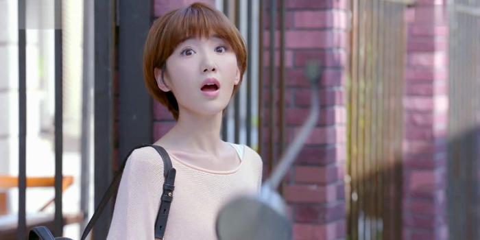 美味奇缘第1集剧照
