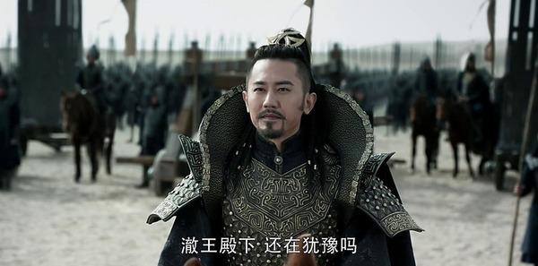 醉玲珑第52集剧照