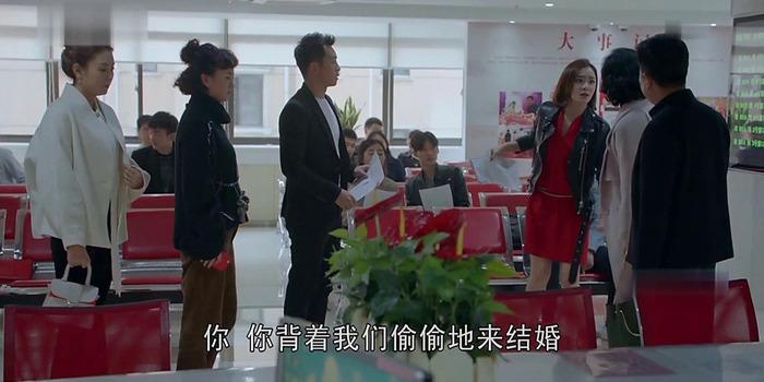 国民大生活第10集剧照