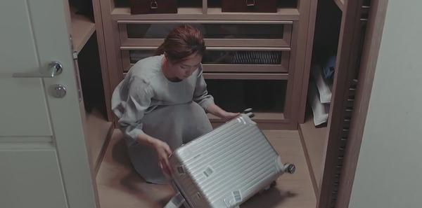 恋爱先生第13集剧照