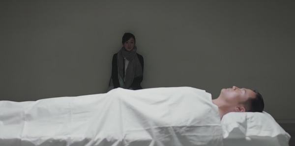 美好生活第1集剧照