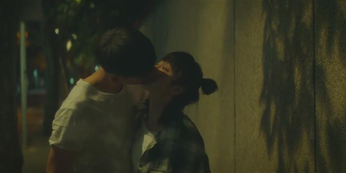 上海女子图鉴第1集剧照