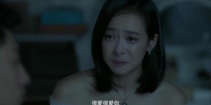 结爱·千岁大人的初恋第23集剧照