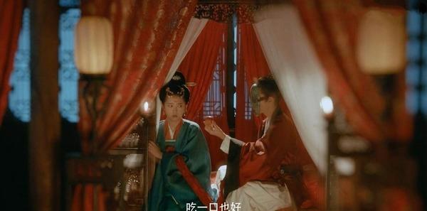 结爱·千岁大人的初恋剧照