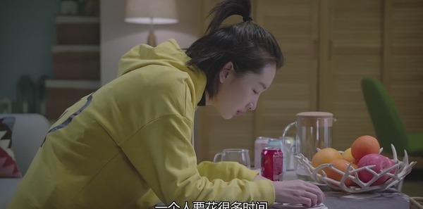幕后之王第7集剧照