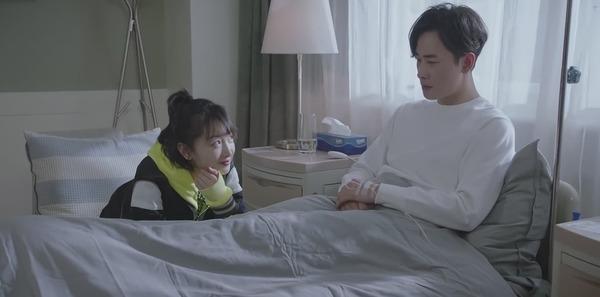 幕后之王第8集剧照