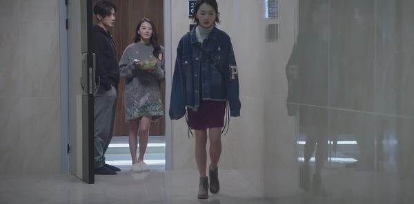 幕后之王第11集剧照