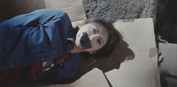 火王之千里同风第5集剧照